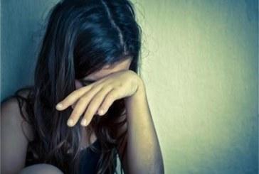 Гърци отвлякоха 11-годишна, за да я омъжат