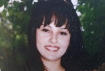 Приятелите на загиналата благоевградчанка не вярват на гръцките власти, че смъртта на Елена Чимева е нещастен инцидент