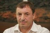 Алексей Петров: Бившият зам.-главен прокурор е шапка на отвличанията в България