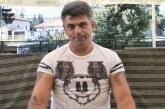 STRUMA.BG ОТ ХРАМА НА ТЕМИДА В БЛАГОЕВГРАД! Бизнесменът Н. Кондев отново на подсъдимата скамейка