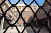 СКАНДАЛЕН СЛУЧАЙ! Конфликтна рилчанка влиза за 3 м. в Сливенския затвор, налетяла с коса на комшиите