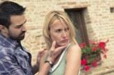 Основни грешки, които допускаме в любовните отношения