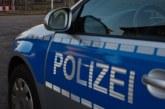 Две българки изчезнаха в Германия и Австрия /СНИМКИ/