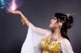 Китайска любовна магия! Как да привлечем един мъж