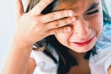 ГАВРА С ДЕТЕ! Петокласничка изнасилена от приятел на семейството