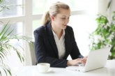 5 качества, с които ще се издигнете в кариерата