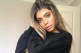 Невероятната история на една 22-годишна красавица! Вижте как Мариана се превърна от сакaто момиче в забележителен модел