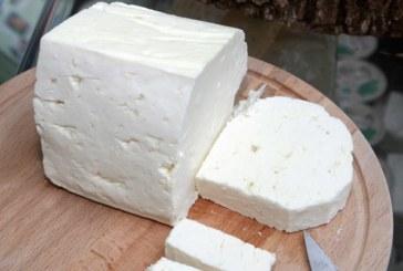 Дефицит на мляко, сиренето и кашкавалът поскъпват