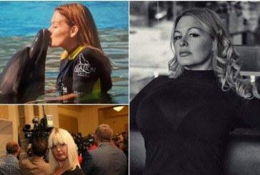 Журналистката Петя Петрова загубила битката с рака след две седмици в кома