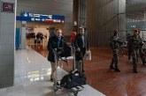 Тревога на летище в Париж! Свалиха всички пътници от британски самолет