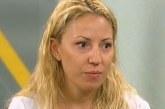 ДРАМА! Задавена в сълзи майка моли за помощ, бившият й взел детето, заплашва я с убийство