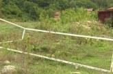 Разследват смъртта на 12-годишното дете, загинало на стадион