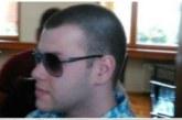 Съдът реши: Биячът на незрящи Тодор Николов остава под домашен арест