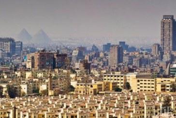В Кайро е страшно! Полицаи и терористи се стрелят