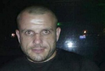 Екшън в Бургас! Кримигерой нападна жена и се сби с полицай