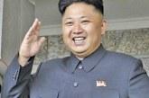Египет прекрати военните си отношения със Северна Корея