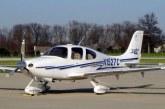 УЖАСНА ТРАГЕДИЯ! Семейство с 2 деца загина при разбиване на самолет