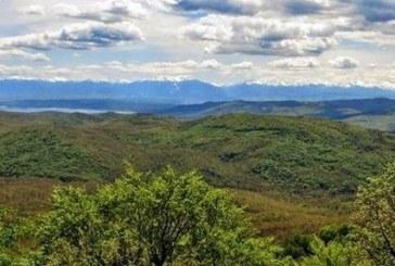 Спасителните екипи на крак! Турист се изгуби в планината