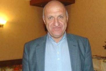 Бизнесменът Г. Шапков получи карта за парламента, ще съветва Д. Гамишев за вътрешна сигурност и ред, БСП депутатът Н. Бошкилов взе за сътрудник кмета на Кресна Н. Георгиев