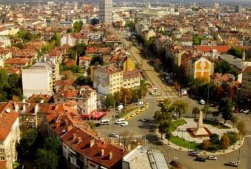 ВАЖНО ЗА ПАЗАРА НА НЕДВИЖИМИ ИМОТИ! Опасна тенденция обхвана центъра на София