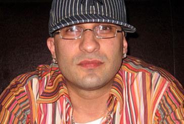 Мишо Шамара прекратява кариерата си