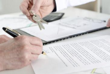 Бизнесмен заложи имота си и изгоря! Един от първите търговци на бяла и черна техника губи жилището си заради дългове