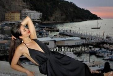 Санданският славей Райна нажежи страстите, вижте горещи снимки на фолк фурията