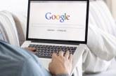 """Никога не търсете тези 10 неща в """"Гугъл"""", защото после ще ви сполети неистова паника"""