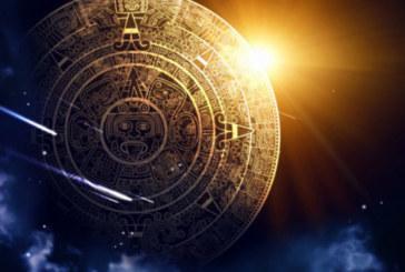 Какво ни вещаят звездите през месец октомври – пълен хороскоп за всички зодии