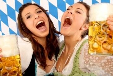 Реалност и мечти! 3 причини да пием бира за по-добър секс
