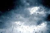Синоптиците с лоша прогноза! Времето се разваля, идват дъжд, вятър и градушки