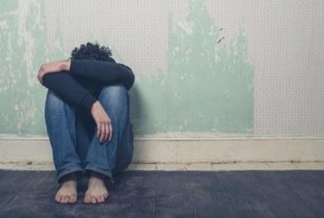 Вълна от самоубийства през първия учебен ден в Япония