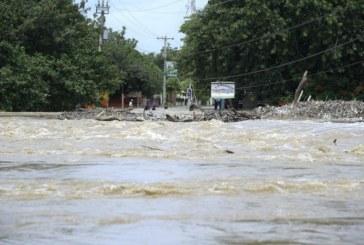 Ураганът Ирма удари Куба, колосална евакуация във Флорида
