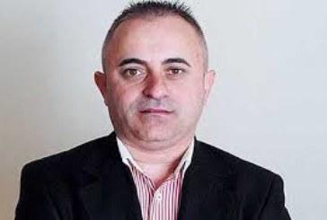 Санданският депутат Ат. Стоянов катастрофира на път за сватбата на Волен Сидеров