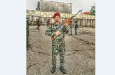 Ексклузивно разкритие! Бивш военен пред struma.bg: Не е възможно редникът да е прострелян с тежка картечница, тя не прави дупка в бедрото, а разкъсва тялото на две