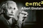ШОКИРАЩО! Български учен отрече Теорията на Айнщайн