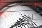 Турция застрашена от разрушително земетресение