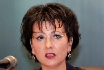 Прокурор Румяна Арнаудова: Нещастен случай и склоняване към самоубийство – версиите за смъртта на 11-г. момче