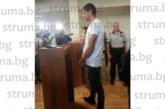 Подпалвачът на гората над Кресна остава в ареста