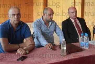 Община Кочериново с крути мерки заради безводието