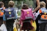 Двойно по-малко молбите за еднократна помощ за първолаци в Гоце Делчев и Гърмен заради миграция към САЩ и Западна Европа