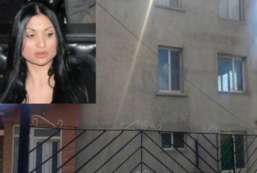 БОМБА! Бабата на Гринго проговори: Арестуваха Тошко и Софи, от яд са го натопили