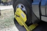 Не паркирайте навсякъде, вижте защо