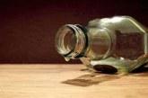 Малолетни деца се натровиха с алкохол