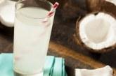 Какво става с тялото ни, ако пием кокосова вода