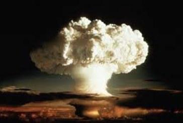 """Светът """"скочи"""" на Северна Корея! След успешния тест на водородна бомба"""