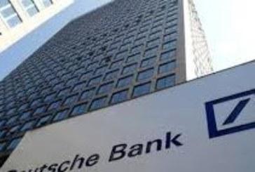 Клиентите на Deutsche Bank ще се обслужват от роботи