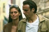 Бербатов и Елена влюбени като ученици
