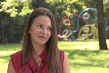 """Второ място за българче в конкурс за таланти на """"Дисни"""""""