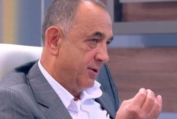 ЕКСПЕРТ: Похитителите на Адриан Златков ще бъдат разкрити